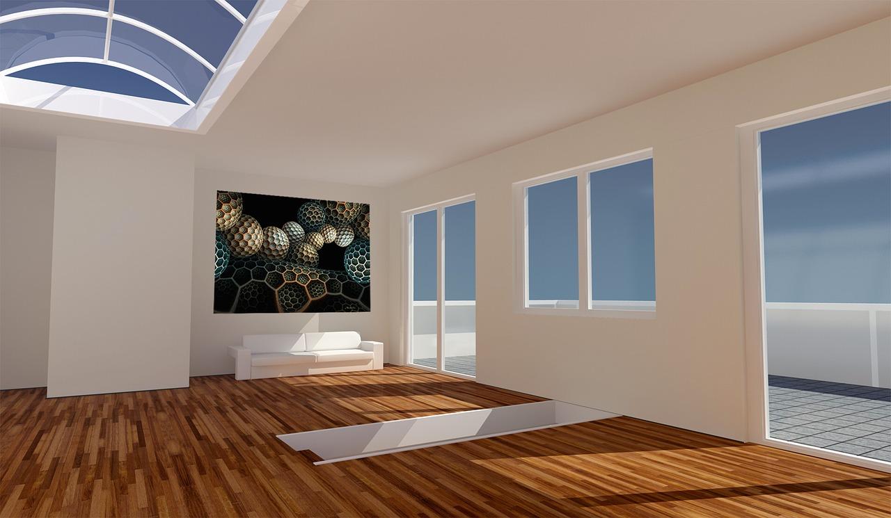 quel parquet choisir bois tout confort. Black Bedroom Furniture Sets. Home Design Ideas