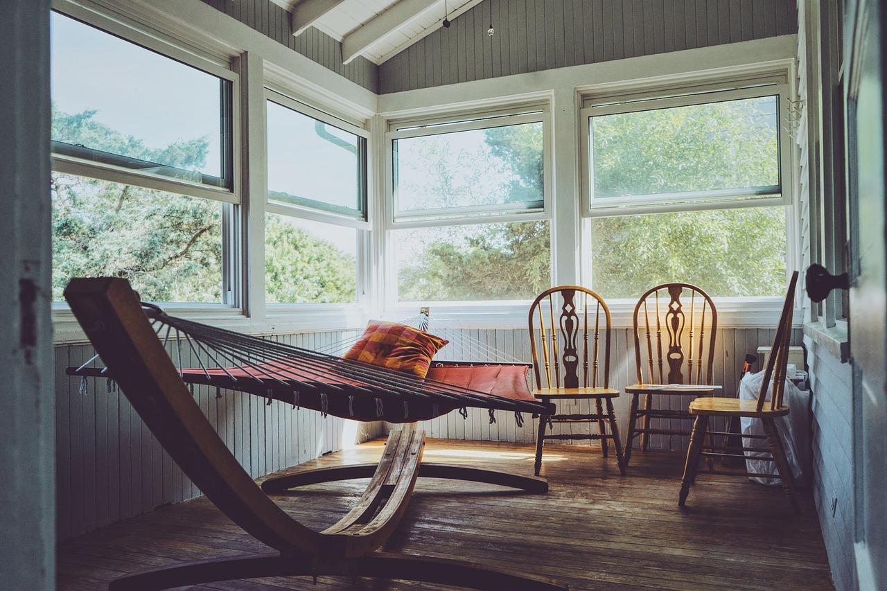 Comment traiter une terrasse en bois ?